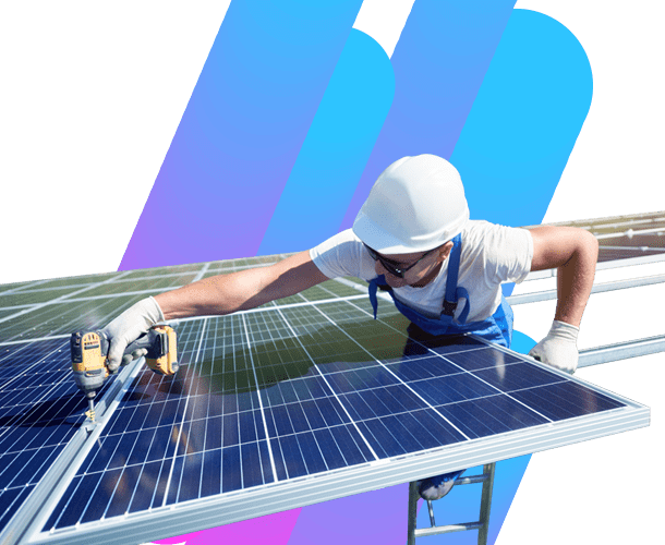 Plano - Energia Solar